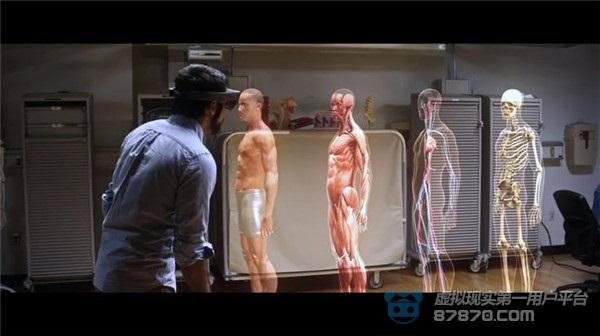 【视点】VR医疗的价值究竟何在?