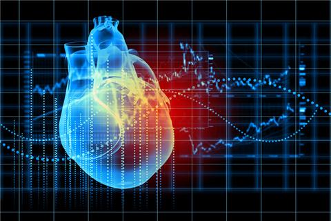 人类再一次输给人工智能!这一次是预测心脏病