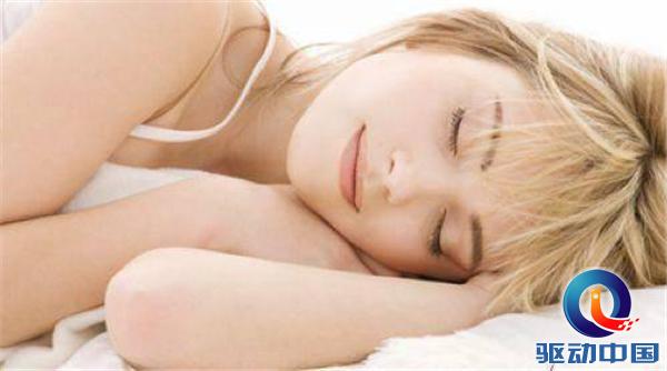 专家称:智能手环监测睡眠根本不靠谱