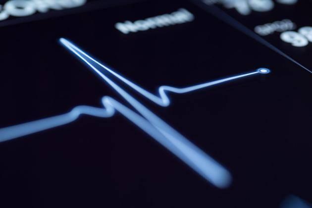 人工智能可以预测心脏病 比医生还准确