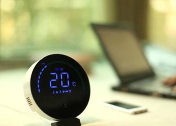 家用空气质量检测仪不靠谱?制定行业标准是关键