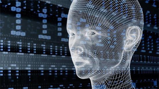 四年投资12亿美元 联想押注人工智能物联网及大数据