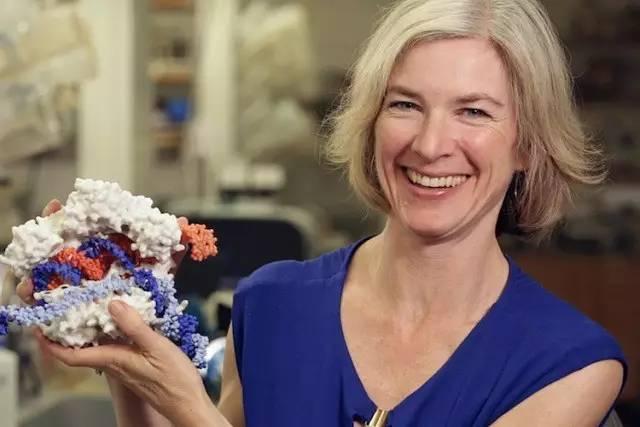 张锋团队CRISPR重磅新应用缘何如此厉害?