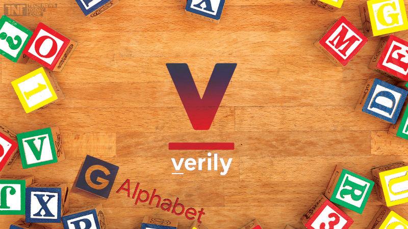 谷歌Verily与斯坦福大学拟开展基线试验