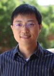 天津神经病学研究所最新发现脑溢血的治疗办法