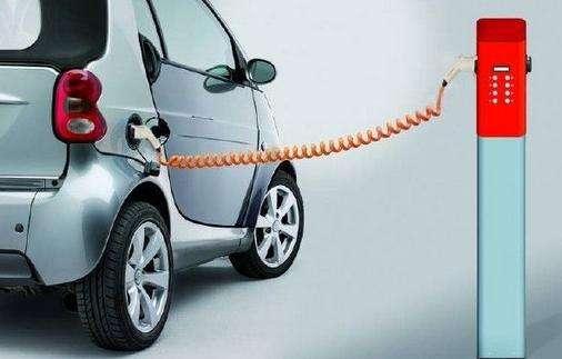 国内消费者购买新能源汽车意向显著提升