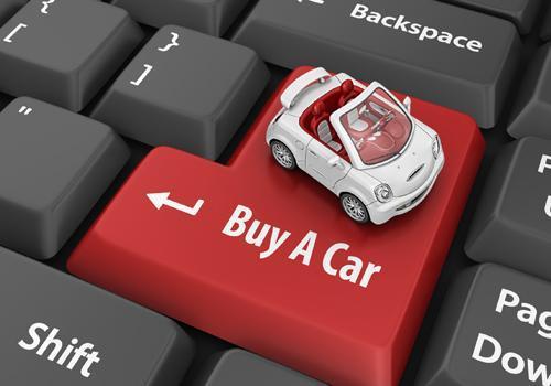 《汽车销售管理办法》对新能源汽车的意义和作用解读