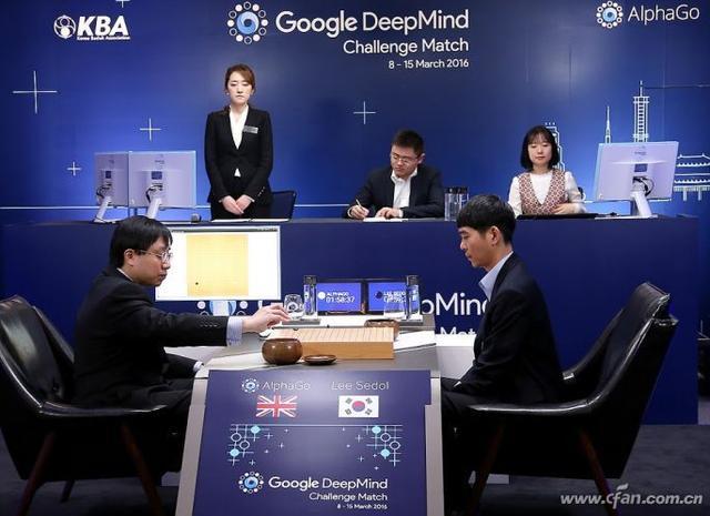 智能无处不在——人工智能与物联网