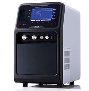 岛津重磅推出便携式气体浓度分析仪CGT-7100