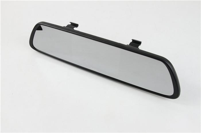 双镜头搭配Sony影像传感器 360行车记录仪M301发布