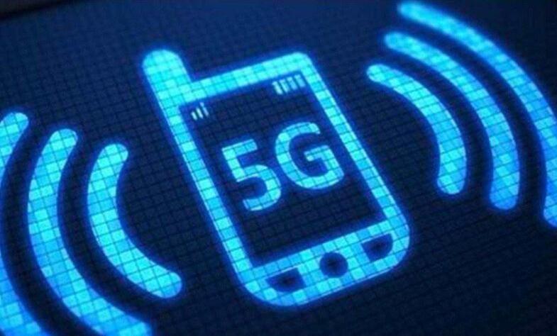 联通携手爱立信开通首个5G商用基站:速率高达1Gbps