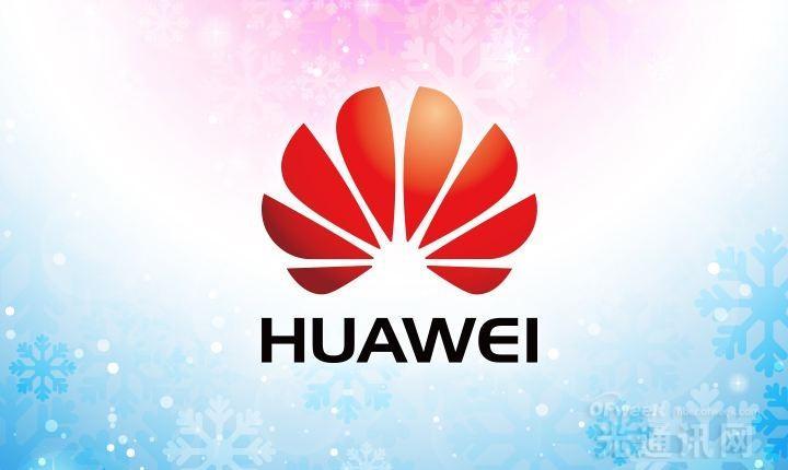 logo logo 标志 设计 矢量 矢量图 素材 图标 720_430
