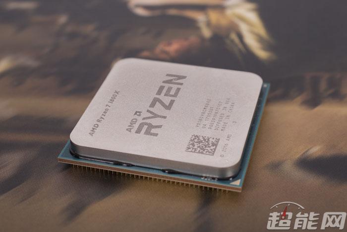"Intel、AMD处理器""核战""谁占上风?16核PK12核"