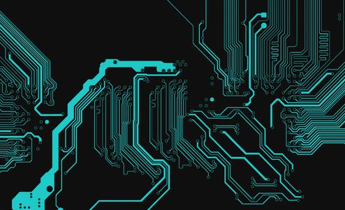 电路设计中 减小电路板上串扰的设计原则