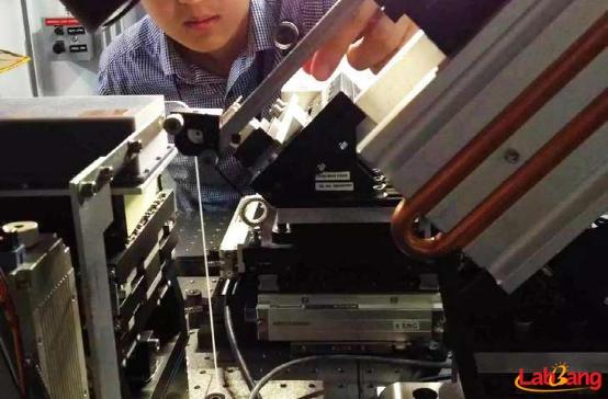 半导体光纤光学改善方法为设备应用铺平道路