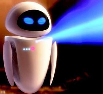 """""""工业4.0""""概念席卷全球 """"机器换人""""让技术工人何去何从?"""