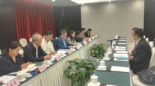 中国科协回应107篇论文遭国外期刊撤稿