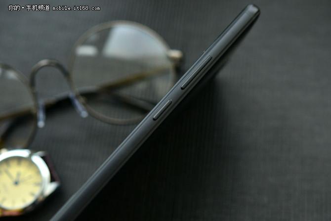 金立M6S Plus评测:骁龙653/6英寸大屏/指纹加密/6020mAh大电池!3499元起价贵了吗?