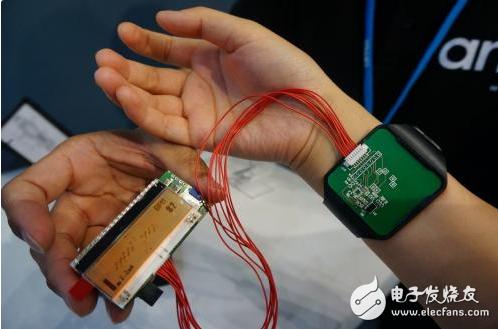 传感器技术的研究有哪些方向?