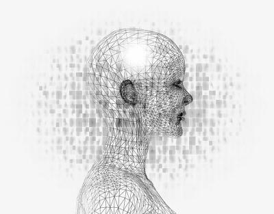 人工智能: 拥抱变革守护价值