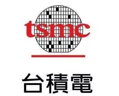 logo logo 标志 设计 图标 381_306