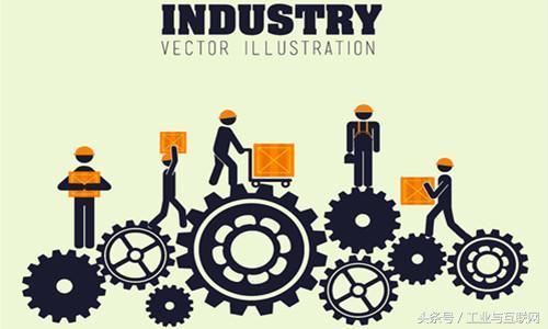 第四次工业革命带来的颠覆性