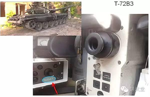 我国军用电子自主化程度超越俄罗斯