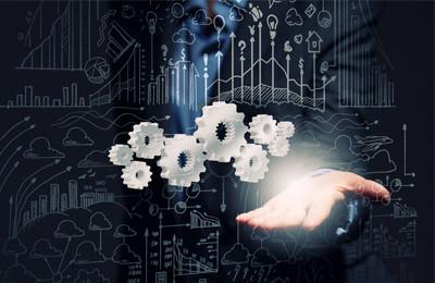 工业自动化系统国家标准编制工作会议召开