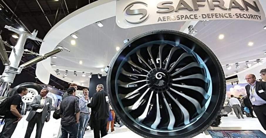 Safran携手Prodways开发3D打印新材料及工艺