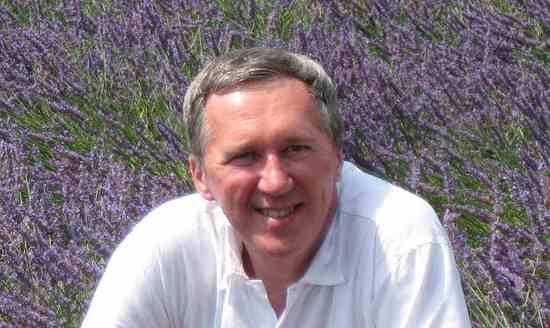对话Tom Mitchell:AI技术发展不可逆 但要产品化