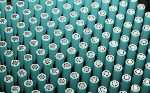 锂离子电池硅碳负极产业化难点浅析