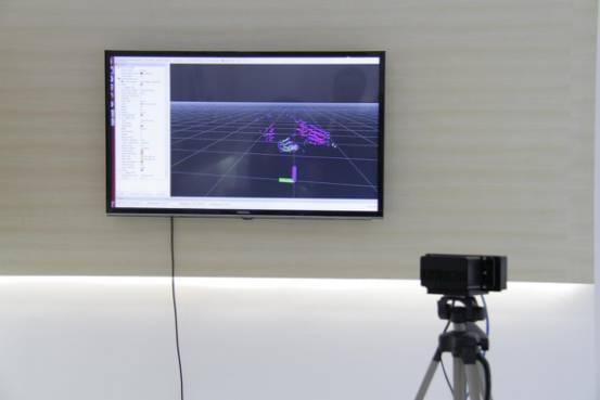 汽车电子引爆传感器应用 森萨塔科技助力未来汽车科技发展