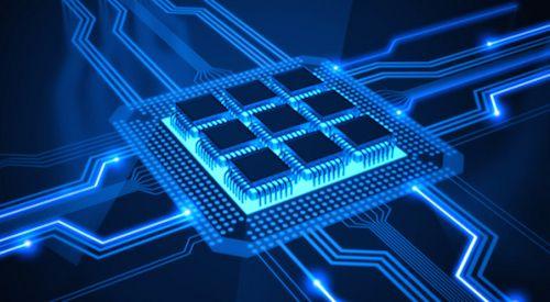 英特尔高端处理器价格将出现下滑