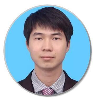 深圳动物园王靖