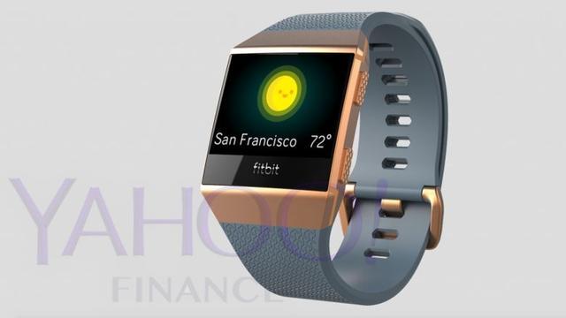 Fitbit设计受挫 智能手表和无线耳机被曝延期