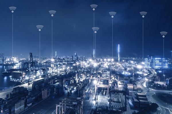 智慧城市市场体量巨大 各路企业垂涎纷纷布局