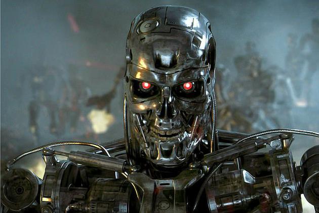 人工智能专家建议向机器人灌输人类价值观以防背叛