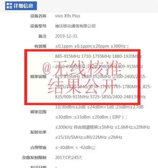 五月搭载骁龙835/660新机盘点:一加5/HTC U11/OPPO R11/vivo X9s /红米Pro 2谁更牛?