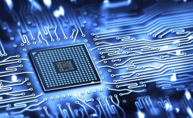 高通、大唐电信联手建手机芯片合资工厂