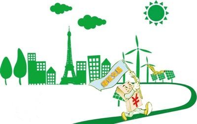 记者:依据试行通知,目前购买绿证全凭自愿,这个自愿的市场空间会有多大,哪些人愿意为绿证买单?位于消费侧的企业和公众购买绿证的内生动力够吗? 彭澎:为了了解社会公众对绿色电力的认知和购买意愿,去年7-8月,中国循环经济协会可再生能源专委会设计了一次调研 ,访问了来自北京、上海、广州、沈阳、成都、兰州等 10 个城市的 3000 名受访者。调查发现,97.