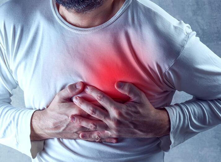 诺丁汉大学开发人工智能心脏病预测系统:准确度超72%