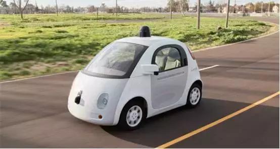 """打造出汽车""""核武器""""之后,激光雷达还应该有更多的想象力"""
