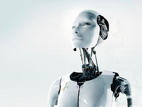 行业图谱:近三成医疗机器人企业创始人源自哈工大