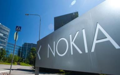 诺基亚计划出售旗下海底电缆公司
