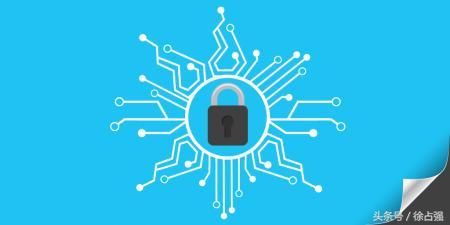 物联网平台系统必须要包含和实现的5大组成部分