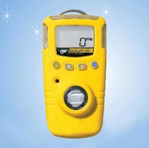 便携式气体检测仪助力煤矿安全生产