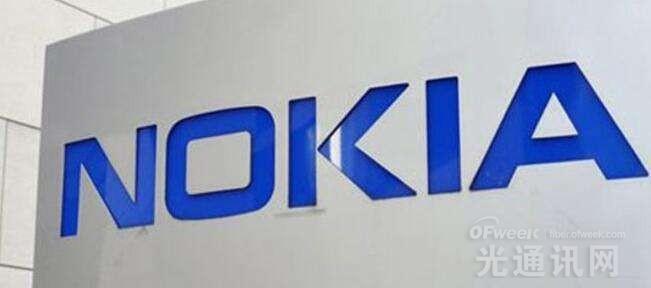 诺基亚助力Cosmote提升希腊网络覆盖和容量