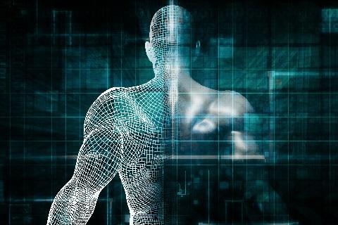 【深度】智能可穿戴医疗设备崛起:移动医疗获PE青睐