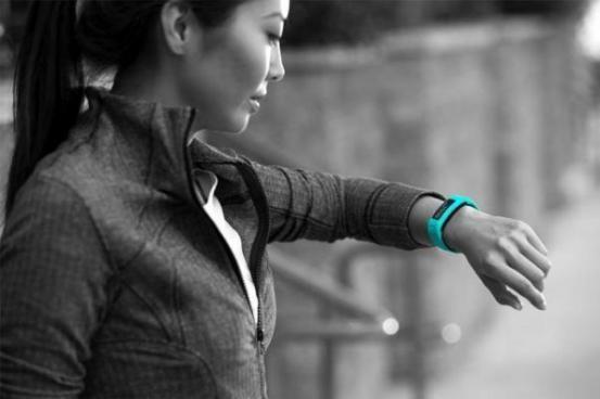 智能芯片能否成可穿戴设备第二风口