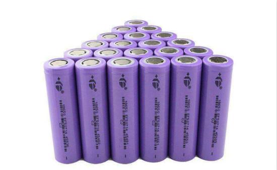 中国锂电池企业如何把握发展的脉搏